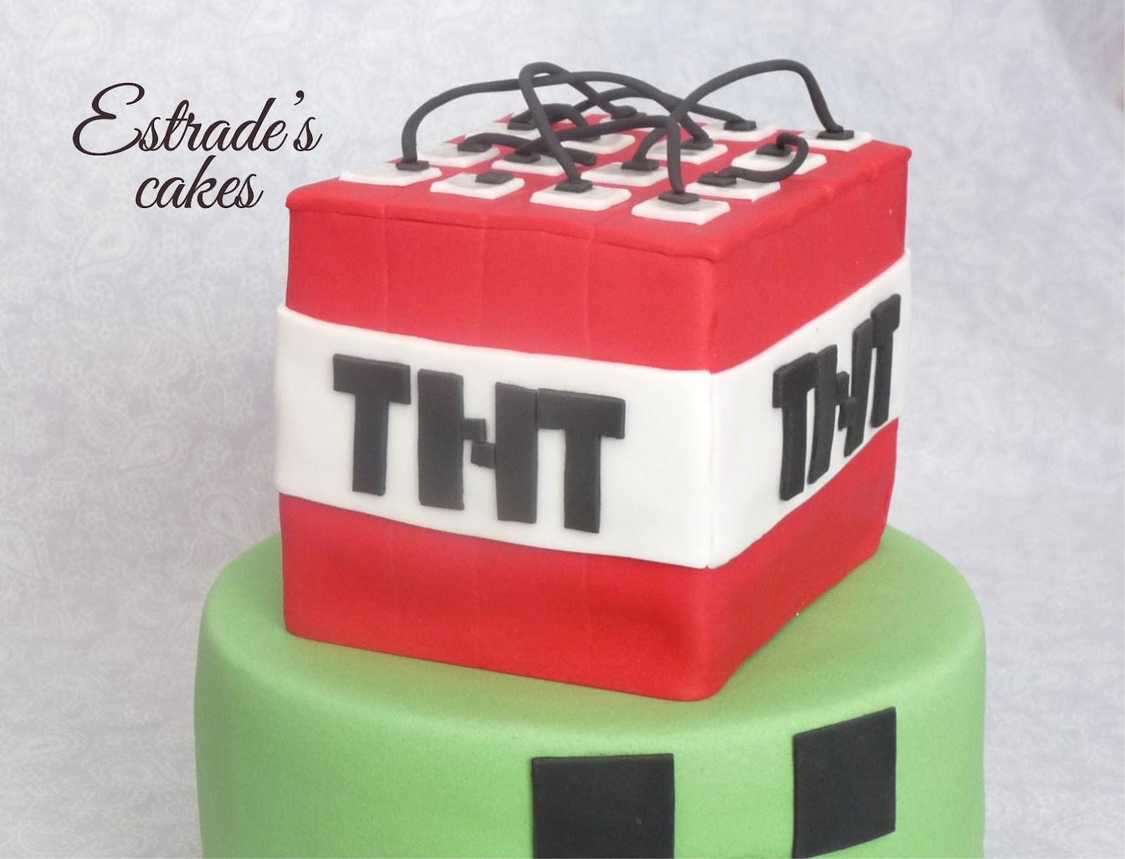 Estrade S Cakes Porque No Todas Las Comuniones Son Convencionales