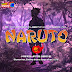 """Various Artists - Netsuretsu! Anison Spirits the Best - Cover Music Selection - TV Anime Series """"Naruto"""", Vol. 4 - Album (2014) [iTunes Match AAC M4A]"""