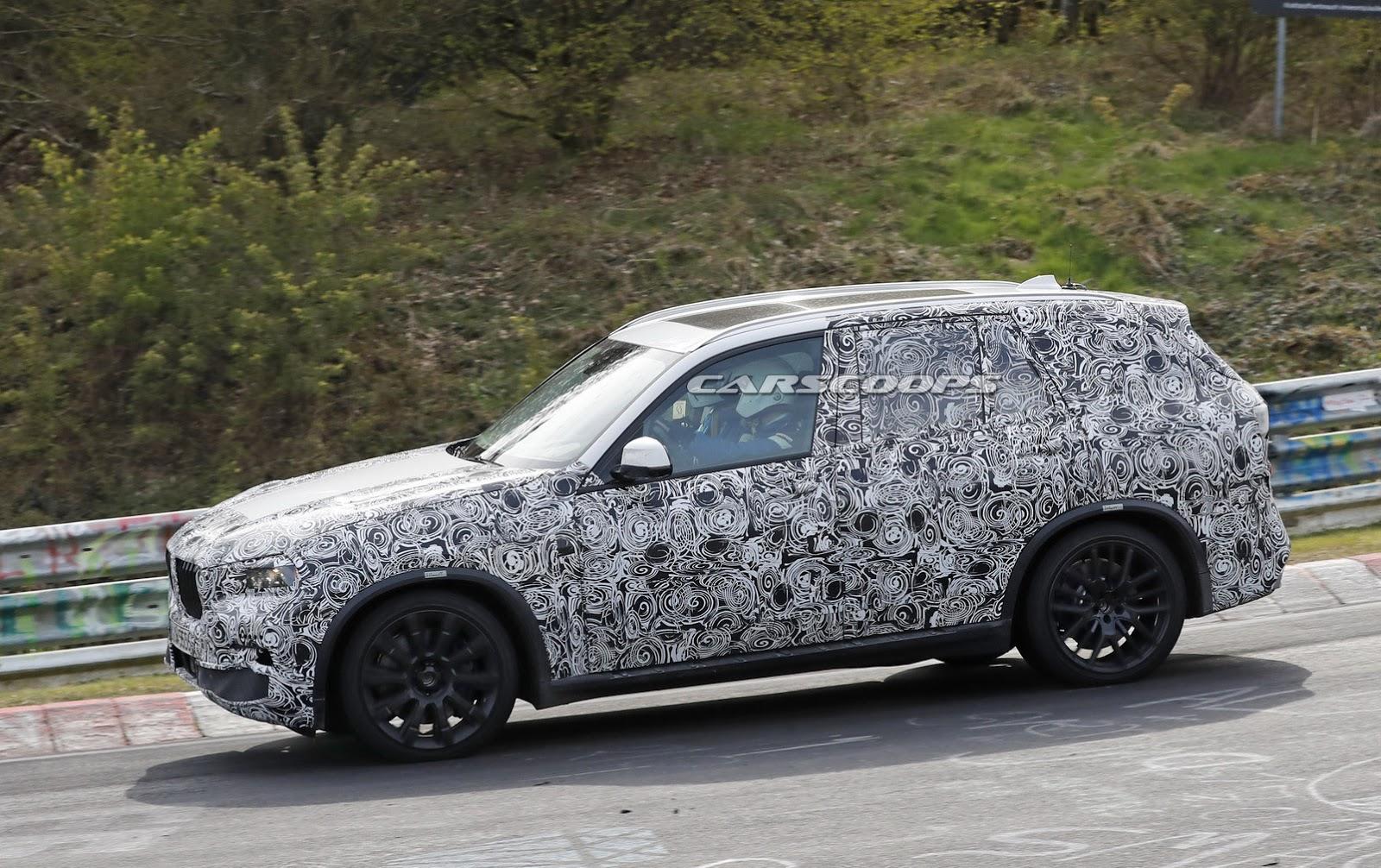 2019-BMW-X5-5