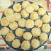 Panades #CocinaMallorquina