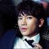 Sinopsis Drama Korea Terbaru : Defendant (2016)
