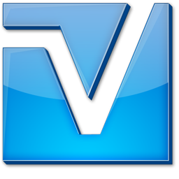 List Of vBulletin Forum Sites - 800+ ~ SEO Tips and Link