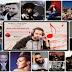 Μεγάλη Ψηφοφορία - Μεγάλα Δώρα - BullMp Radio Show Awards 2015 - 4η Σεζόν εκπομπής - 28 Καλεσμένοι