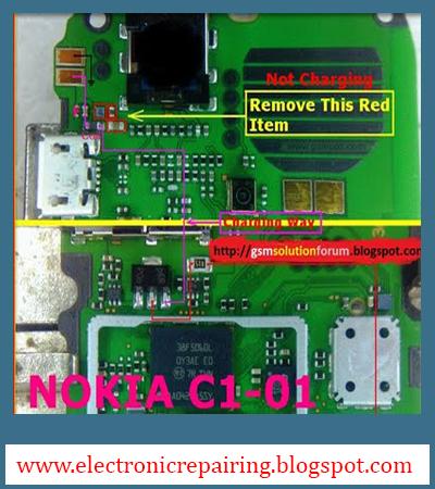 kohler engine diagram wiring harness c1 01 circuit diagram nokia c1 01 nokia c1 01 charger problem solution - electronic repairing