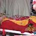 Pengantin 'Tiada Dara' Dicekik Sampai Mati