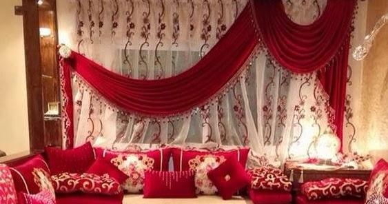définition du salon marocain-luxe image du salon marocain ...