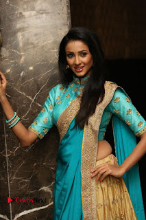 Priya Shri Pictures at Majnu Audio Launch ~ Bollywood and South Indian Cinema Actress Exclusive Picture Galleries