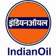 IOCL Recruiting 41 Engineering Assistants On Mar 2015.