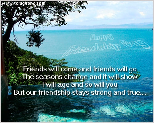 Happy-Friendship-Day-greetings-messages