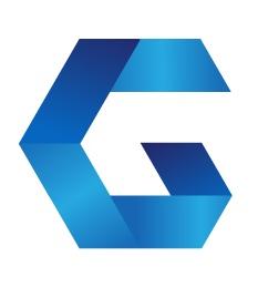 Logo PT GBU Studio