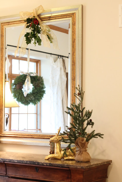 simple ideas to decorate for the holidays