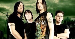 Rock Download Bullet For My Valentine Discografia Rock Download