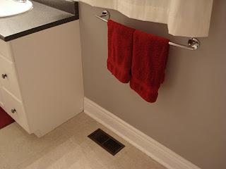 Devl Design Psycho Bathroom Redux A Grim Failure