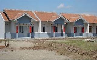 3 Cara Kredit Rumah tanpa Down Payment