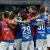 Cruzeiro vira no Mineirão, assume o quarto lugar e deixa a Ponte na beira da degola