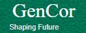 www.gencor.in