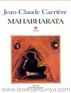 Jean-Claude Carriere - Mahabharata