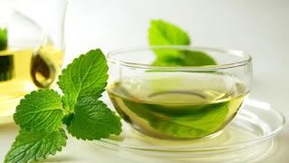 Obat Sakit Perut Melilit Di Apotik Kimia Farma