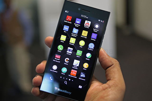 blackberry-leap.jpg