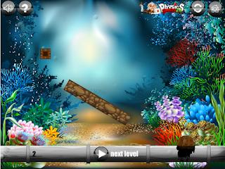 http://www.jogosdaescola.com.br/play/index.php/raciocinio-logico/1082-pare-o-vazamento