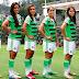Anuncian la Liga MX Femenil