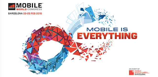 Mobile World Congress 2016: What To Expect? -GoTech