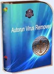 تحميل برنامج ازالة فيروس الاوتورن download programs autorun virus remover free