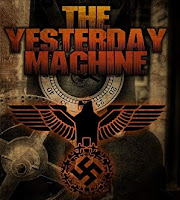 Película The Yesterday Machine Online