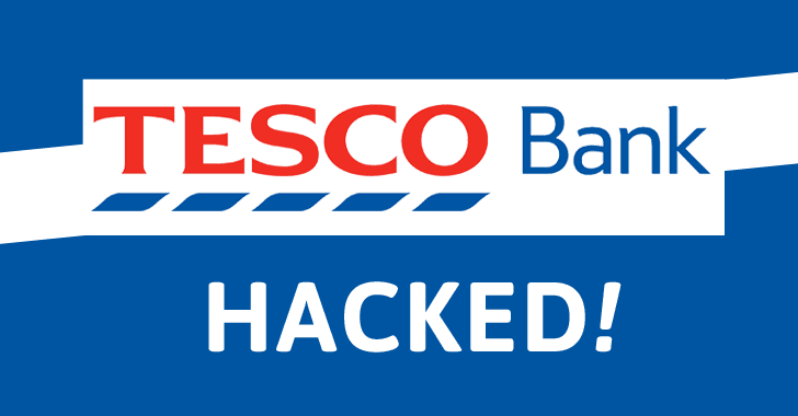 Tesco-Bank-hack