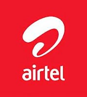 airtel-data-plans