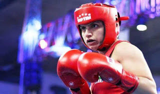 pinky-sakshee-kolon-cologne-boxing-semifinal-in-world-cup