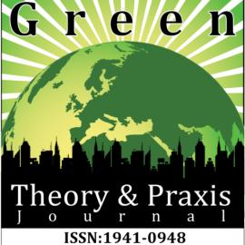 http://greentheoryandpraxisjournal.org/gtpj-issue-12-volume-1-april-2019/