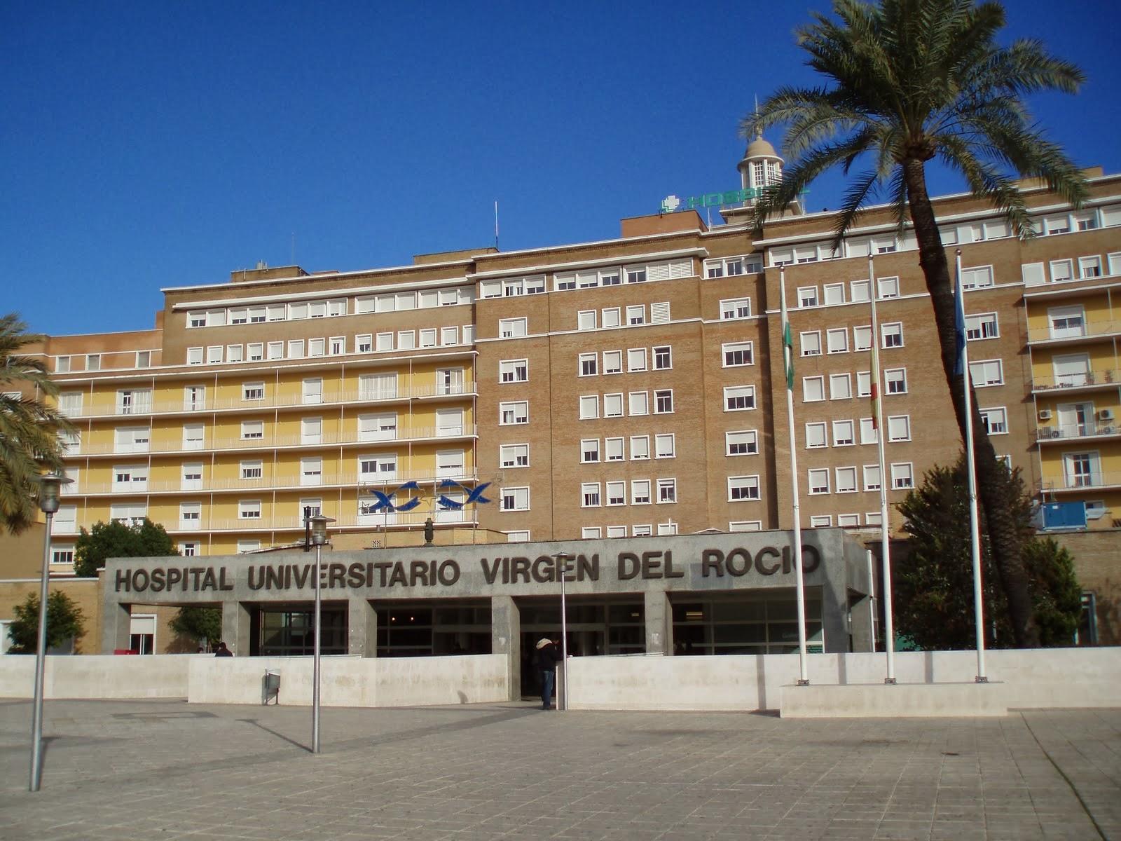 Croix hospital isla st virgen