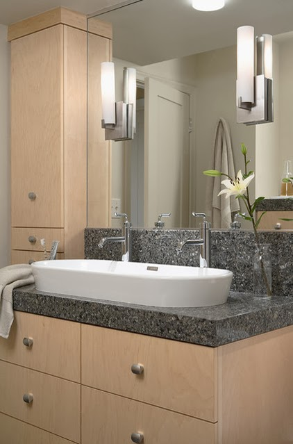 Simplifying Remodeling A Crash Course In Bathroom Faucet