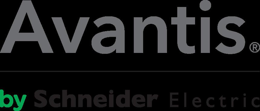 schneider electric software asset management and mobile workforce solutions  avantis pro 6 0