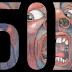 King Crimson anuncia gira mundial, reediciones y un documental por su 50 aniversario