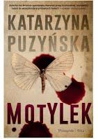http://z-ksiazka-w-reku.blogspot.com/2016/11/motylek-katarzyny-puzynskiej.html