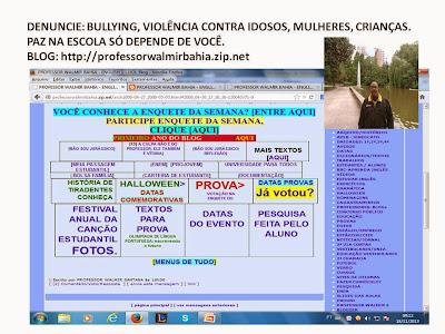 http://professorwalmirbahia.zip.net/arch2008-04-27_2008-05-03.html#2008_04-30_17_36_36-120040371-0