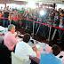 Ricardo anuncia inauguração de mais de 200 obras e diz que permanece no Governo até o fim do ano