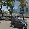 Update..!! Lokasi ATM BCA Setoran Tunai - Tarik Tunai PADANG