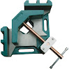 Northern Industrial Welders 90deg Welding Angle Clamp