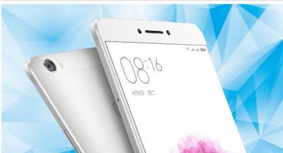 Spesifikasi Lengkap dan Harga Xiaomi Mi Max 2017 Terbaru