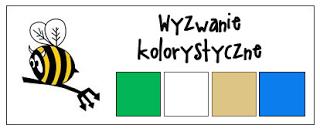 http://diabelskimlyn.blogspot.com/2016/06/wyzwanie-kolorystyczne-sllonecznika.html