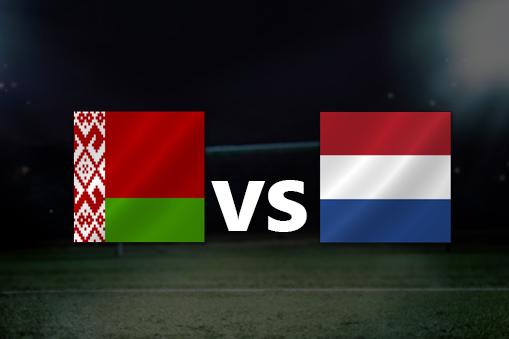 مباراة بيلاروسيا و هولندا 13-10-2019 في تصفيات اليورو 2020