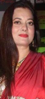 Vijayta Pandit avitesh shrivastava, age, wiki, biography