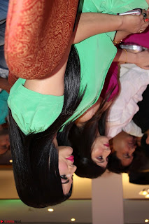 Rakhi Sawant at Music Launch Of Kutumb 010.JPG