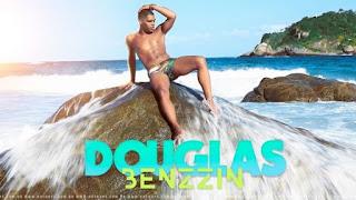 Douglas Benzzin
