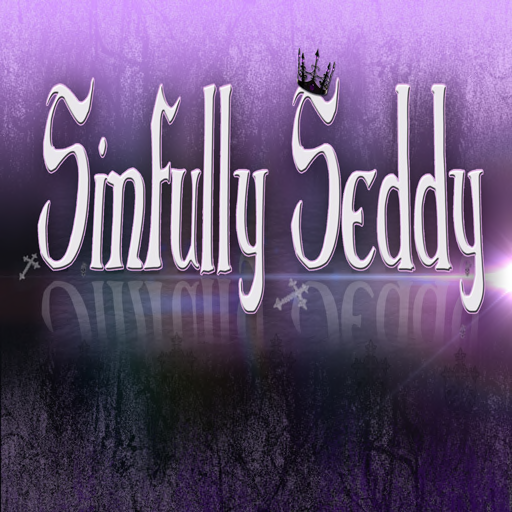 Sinfully Seddy's