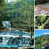 Cipanas Nagrak, Wisata di Parongpong yang Makin Ngehits