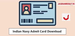 join indian navy admit card 2018 indian navy mr admit card 2018 indian navy ssr admit card indian navy aa admit card 2018 join indian navy mr indian navy mr admit card 2019 batch join indian navy aa admit card 2018 join indian navy ssr